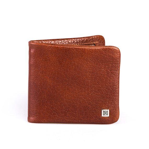 WALLETS-MEN-Dorsa-Leather-12351-9558