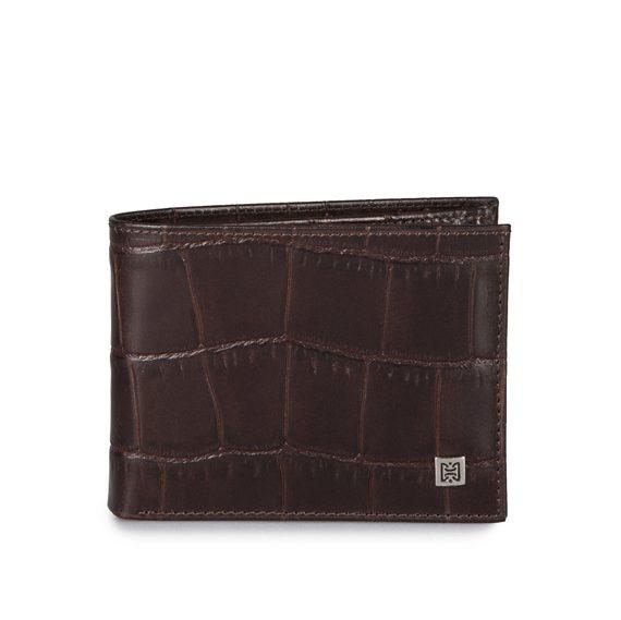 WALLETS-MEN-Dorsa-Leather-6463-8663
